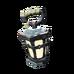 Castaway Bilge Rat Lantern.png