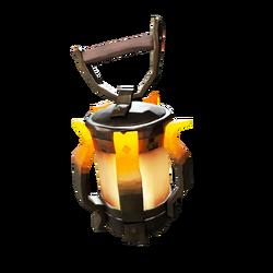 Forsaken Ashes Lantern.png