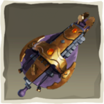 Imperial Sovereign Hurdy-Gurdy inv.png