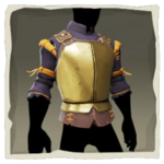 Imperial Sovereign Jacket inv.png