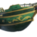 Royal Sovereign Hull.png