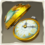 Royal Sovereign Pocket Watch inv.png