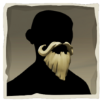 Sovereign Beard inv.png