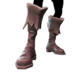 Weatherworn Boots.png