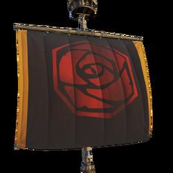 Wild Rose Sails.png