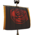 Wild Rose Sails.png