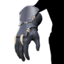 Admiral Gloves.png