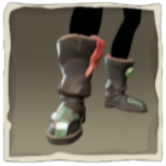 Boots of the Wailing Barnacle inv.png