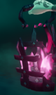 Flame of Fate (Pink).png