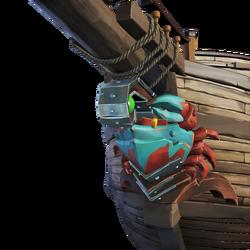 Ocean Crawler Figurehead.png