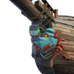Ocean Crawler Figurehead.png