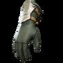 Royal Sovereign Gloves.png