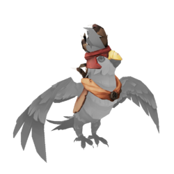 Cockatoo Outfit of Plenty.png
