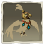 Cockatoo Sovereign Outfit inv.png