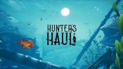 Hunter's Haul.jpg