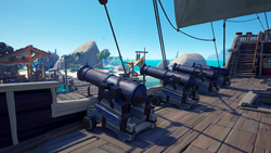 Castaway Bilge Rat Cannons 1.png
