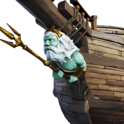 Grand Admiral Figurehead.png