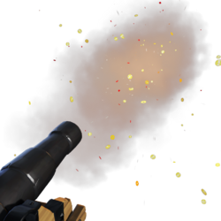 Lunar Festival Cannon Flare.png