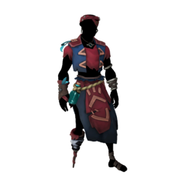 Order of Souls Costume.png