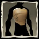 Scrapper's Tube Shirt inv.png