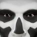 Skullface Makeup.png