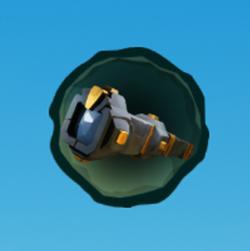 Sudds' Ancient Spyglass.png