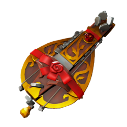 Wild Rose Hurdy-Gurdy.png
