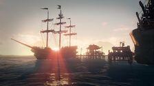 Ach Sailor of the Merchant Alliance.jpg