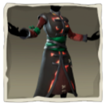 Dress of the Ashen Dragon inv.png