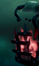 Flame of Fate (Red).png