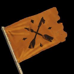 Scurvy Bilge Rat Flag.png