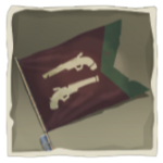 Sea Dog Flag inv.png