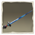 Sword of Souls inv.png