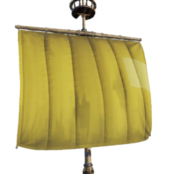 Yellow Sailor Sails.png