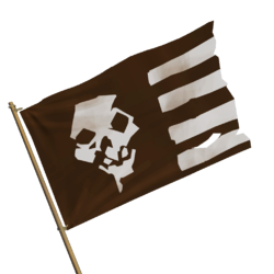 Blighted Flag.png