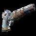 Castaway Bilge Rat Pistol.png