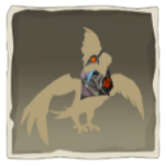 Cockatoo Kraken Outfit inv.png