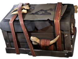 Crate of Ancient Bone Dust.png