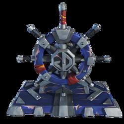 Huntress Wheel.png