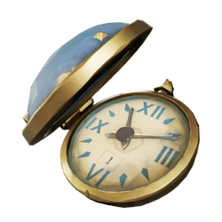Lowly Merchant Watch.png