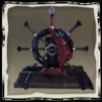 Order of Souls Wheel inv.png