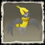 Parakeet Banana Outfit inv.png