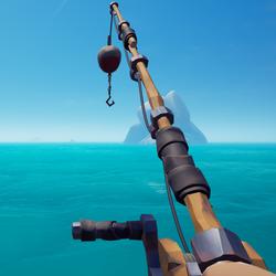 Scurvy Bilge Rat Fishing Rod 1.png