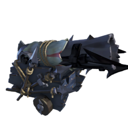 Shrouded Ghost Hunter Cannons.png