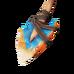 Azure Ocean Crawler Shovel.png