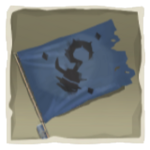Castaway Bilge Rat Flag inv.png