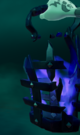 Flame of Fate (Purple).png
