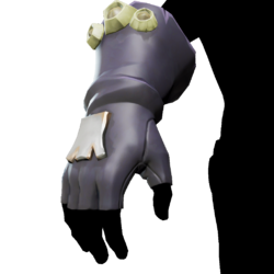Gloves of the Silent Barnacle.png