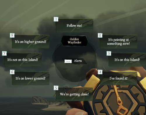 Golden Wayfinder Wheel.png