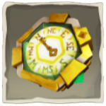 Revered Hoarder Compass inv.png